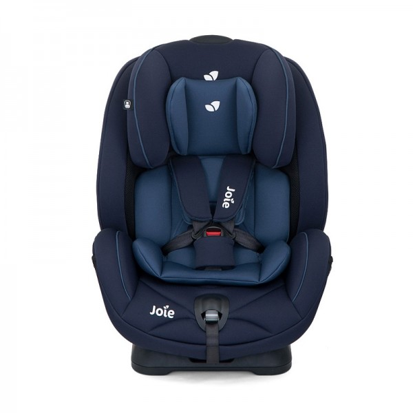 Joie Stages Group 0+,1,2 Car Seat - Navy Blazer